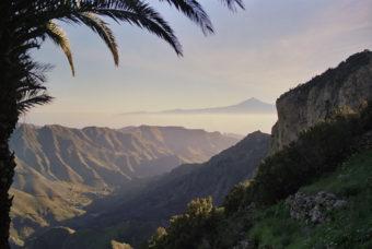 Segeln zwischen den Kanarischen Inseln und Schottland