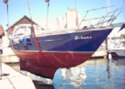 KranEnde2004