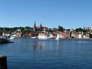 Flensburg-Juli-2012