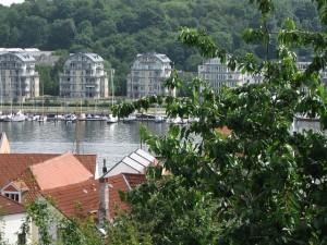 Flensburg-Marna-Kontor