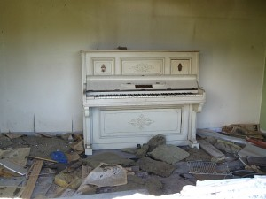 Kolby-Kaas-Piano