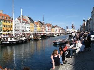 Kopenhagen-Jazz-Nyhavn-1