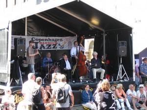 Kopenhagen-Jazz