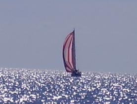 Cumulant sailors
