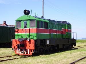 P7020008